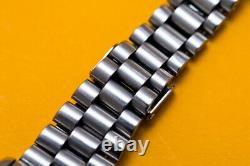 Great Value Tag Heuer 2000 Professional style 962.215