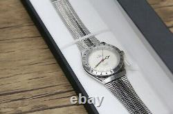 HODINKEE Timex Q Limited Edition Dive Style Quartz Watch BRAND NEW SEALED