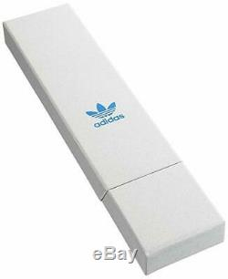 NEW Adidas MEN'S WATCH Archive M1, 36 mm Stainless Steel Digital 70's Style
